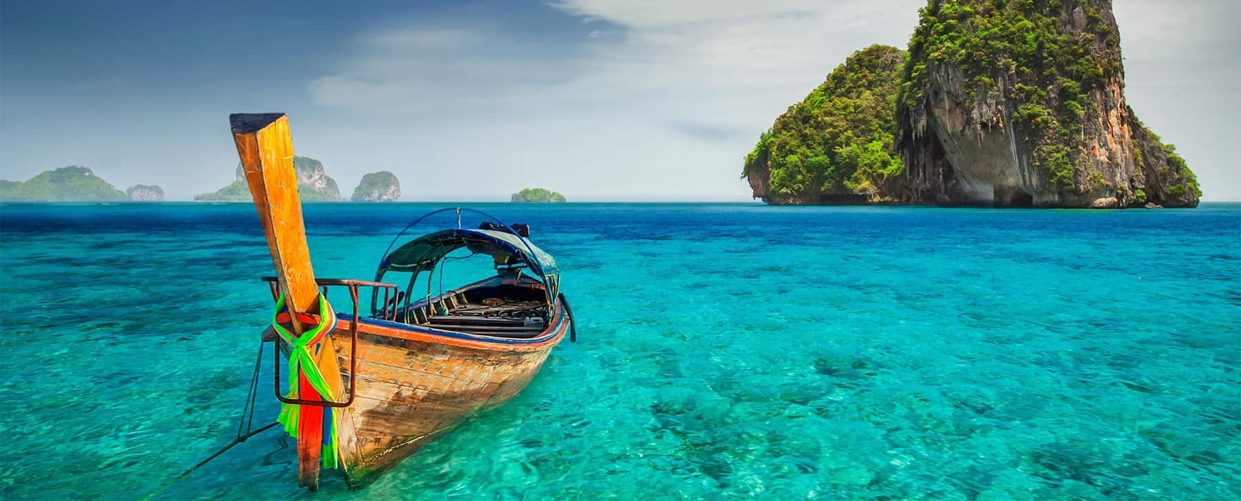 krabi tours day trips excursions