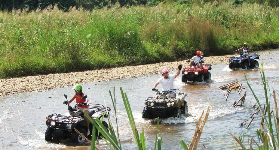 atv quad krabi ao nang adventure