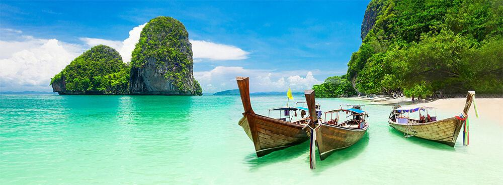 krabi ao nang tours day trips excursions